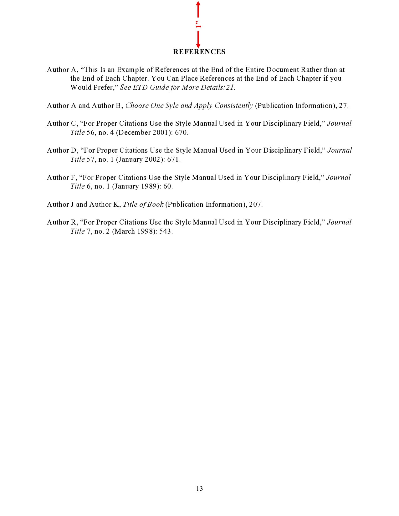 Template for LaTeX PhD thesis title page     texblog BASICS OF STRUCTURE AND STYLE