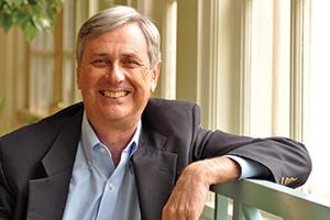 David Lewis, Ph.D.
